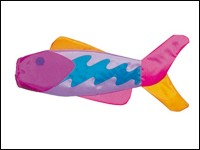 2′ Fish