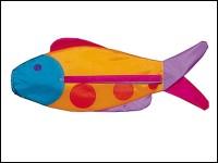 3′ Fish