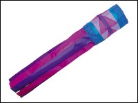 45″ Arrowhead Windsock
