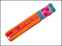 45″ Checkerboard Windsock