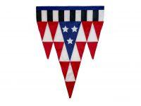 Patriotic (small)