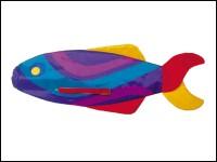 4′ Fish