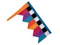 Lance-A-Lot Flag