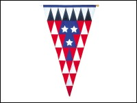 Patriotic (large)