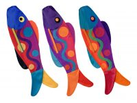 5′ Fish