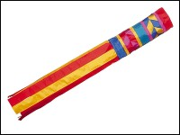 5′ Double Braid Windsock
