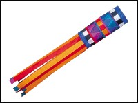 6′ Jester Windsock